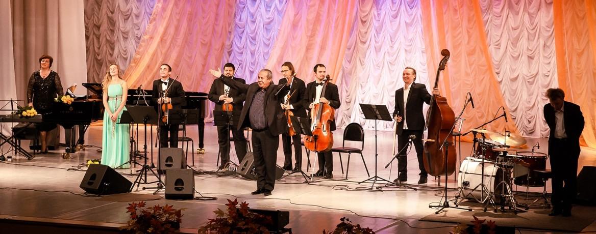 koncertnaya-programma-magicheskij-duduk