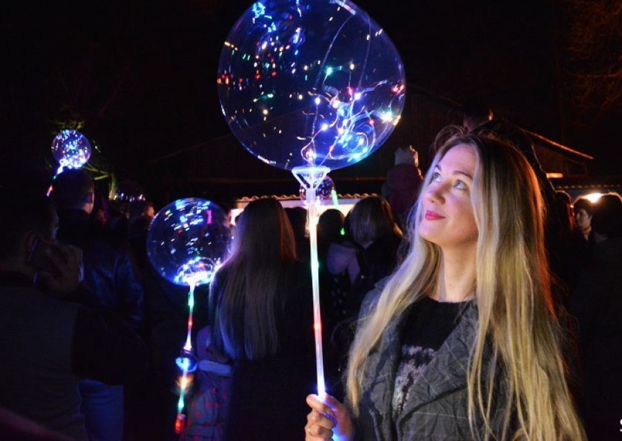 festival-volshebnyh-sharov