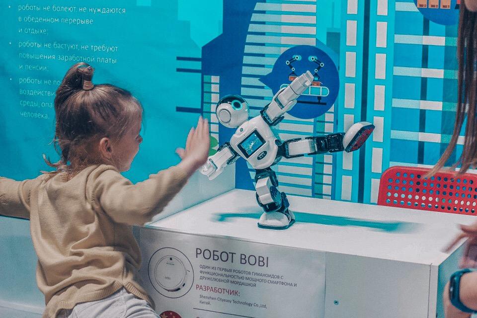 mezhdunarodnaya-vystavka-robotov-robostars