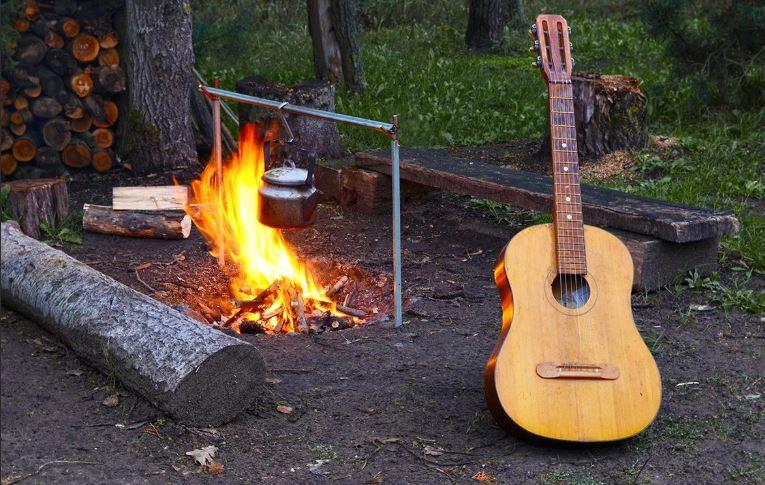 vserossijskij-festival-avtorskoj-pesni-i-turizma