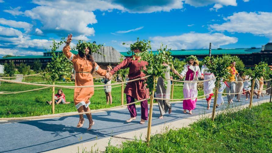 festival-druzhby-narodov-mira