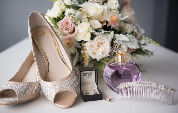 Свадебная ярмарка