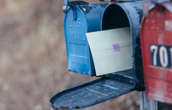Праздник ко Всемирному дню почты