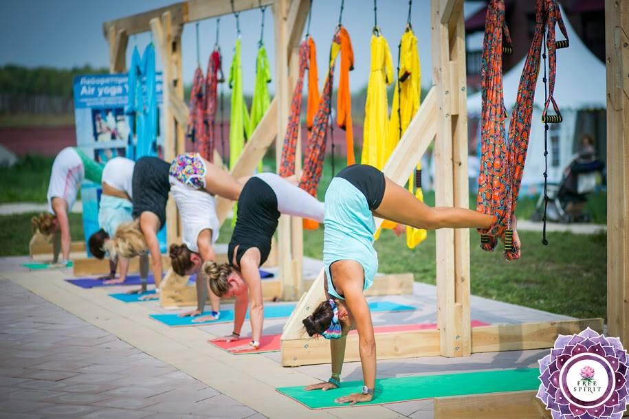 festival-jogi-free-spirit
