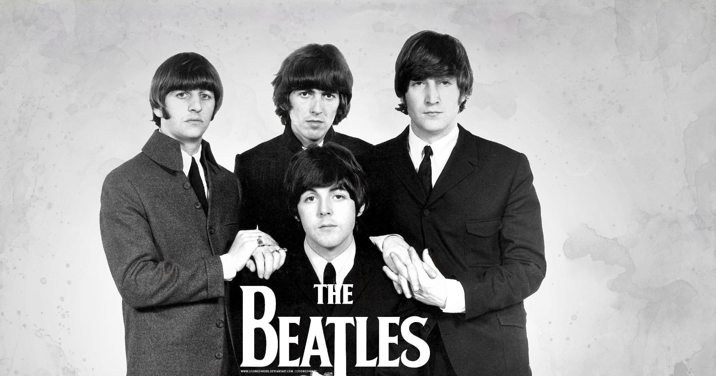 """Фестиваль """"Beatles-party"""""""