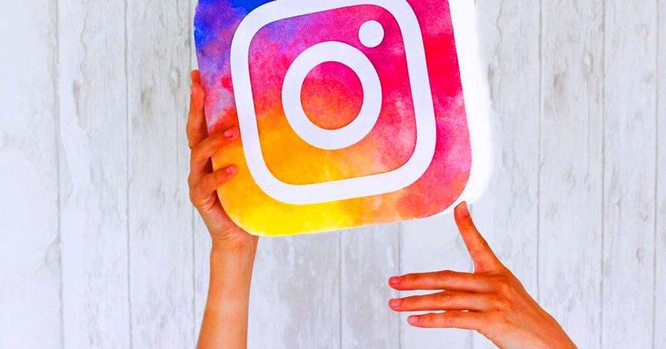 Мастер-класс по ведению Instagram