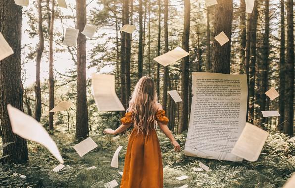 Фестиваль «Открываем книгу – Открываем мир»