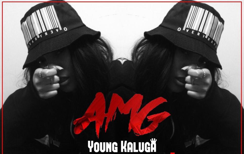 Young Kaluga