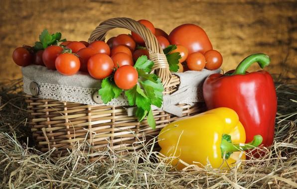 Выставки цветов и овощей в ИКЦ