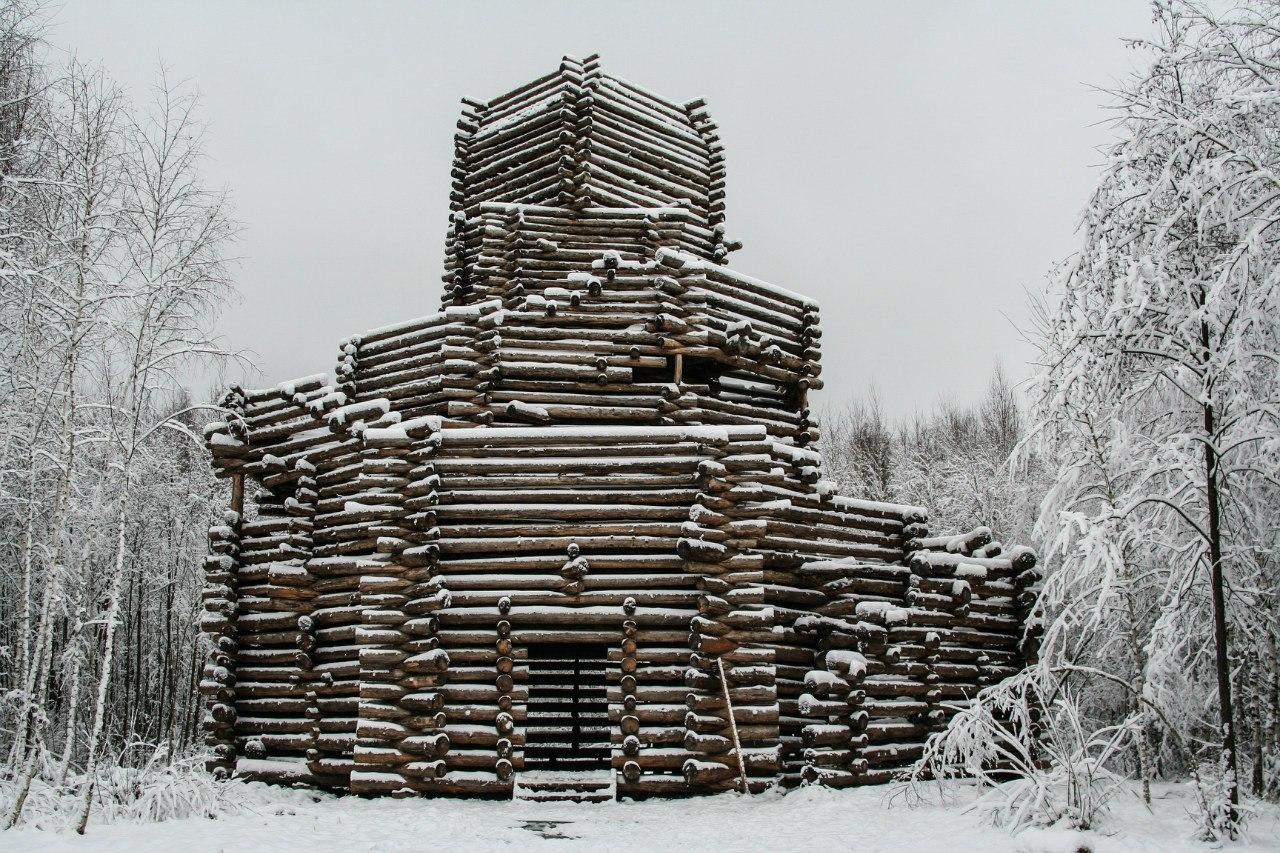 Никола-Ленивец