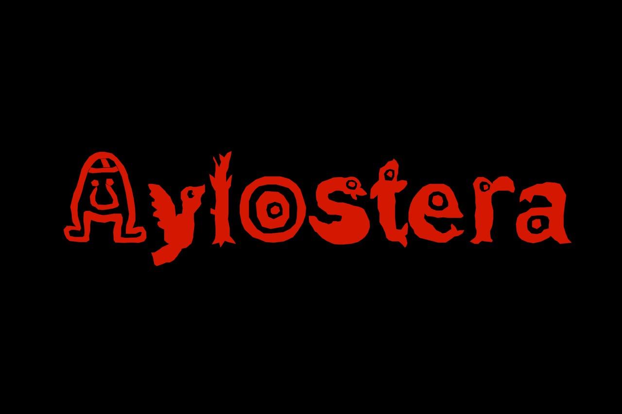 Aylostera