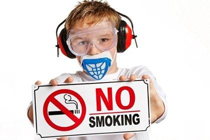 Спортивный праздник «Калуга без табака!»