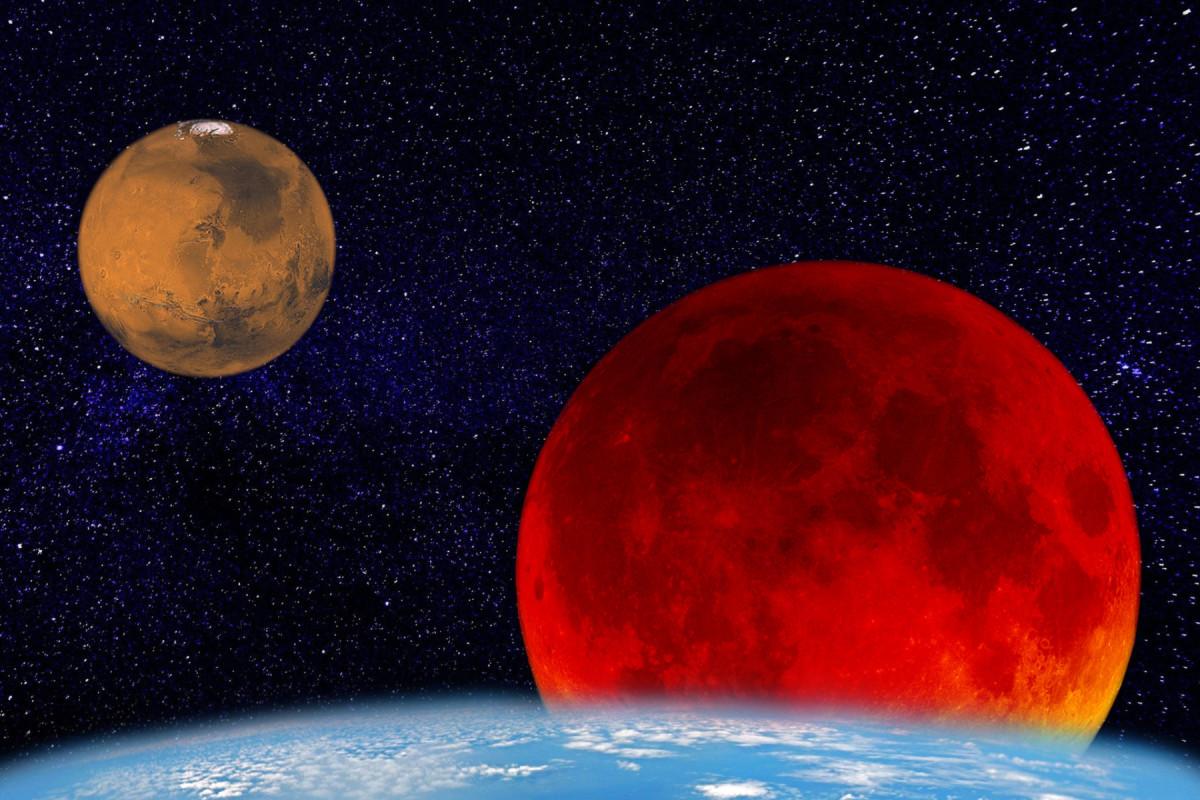 Специальный сеанс в Калужском планетарии