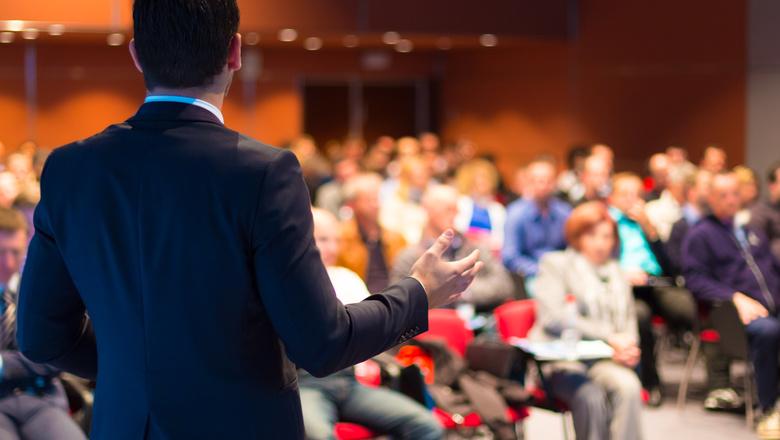 Крупнейший калужский бизнес-форум